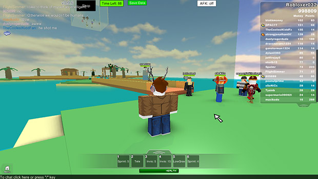 A Roblox Comparison Which Version Is Better The Android One Or - roblox xbox games