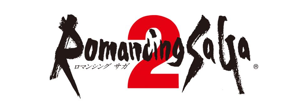 Romancing-SaGa-2-Android-Game