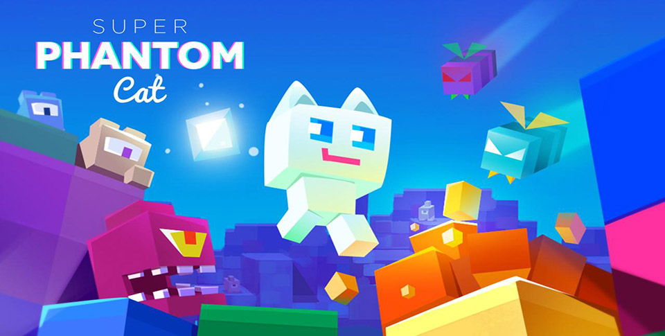Super-Phantom-Cat-Android-Game