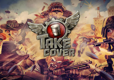 Take-Cover-Android-Game