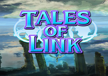 Tales-of-Link-Android-Game