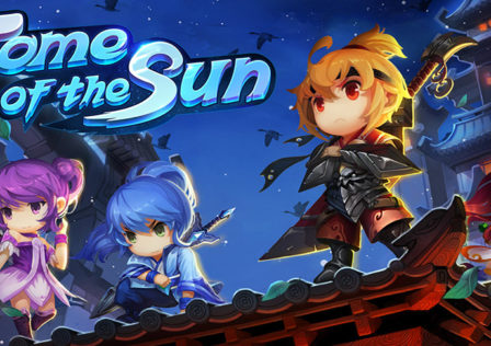 Tome-of-the-Sun-Android-Game