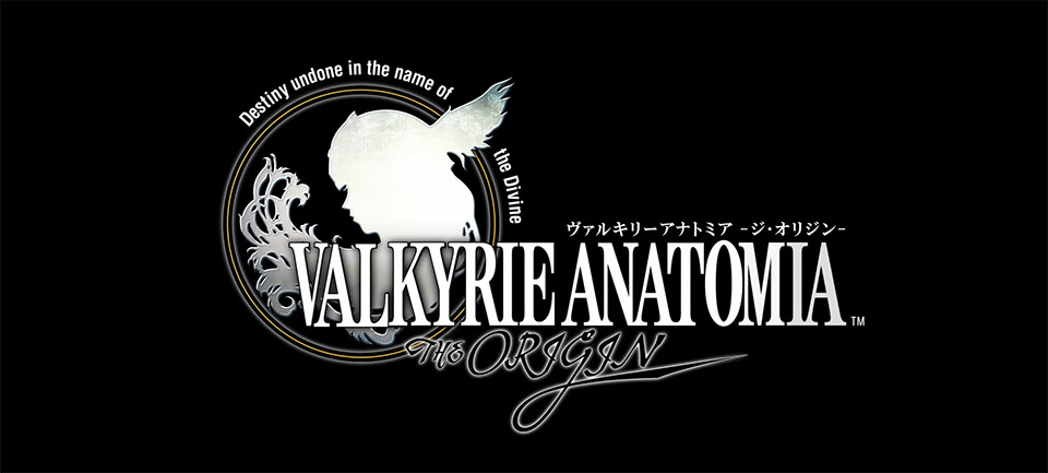 Valkyrie-Anatomia-Android-Game