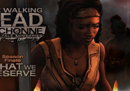 Walking-Dead-Michonne-Ep-3-Android-Game