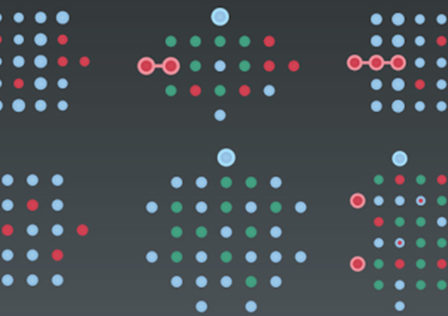 World-of-Dots-Android-Game