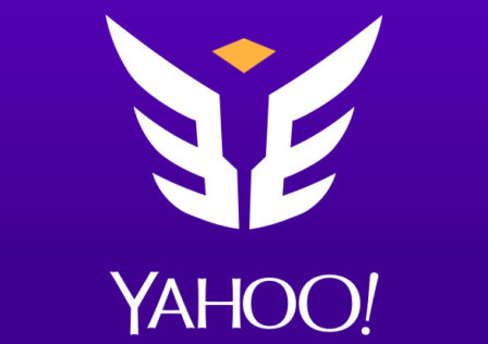 Yahoo-eSports-Android-Application