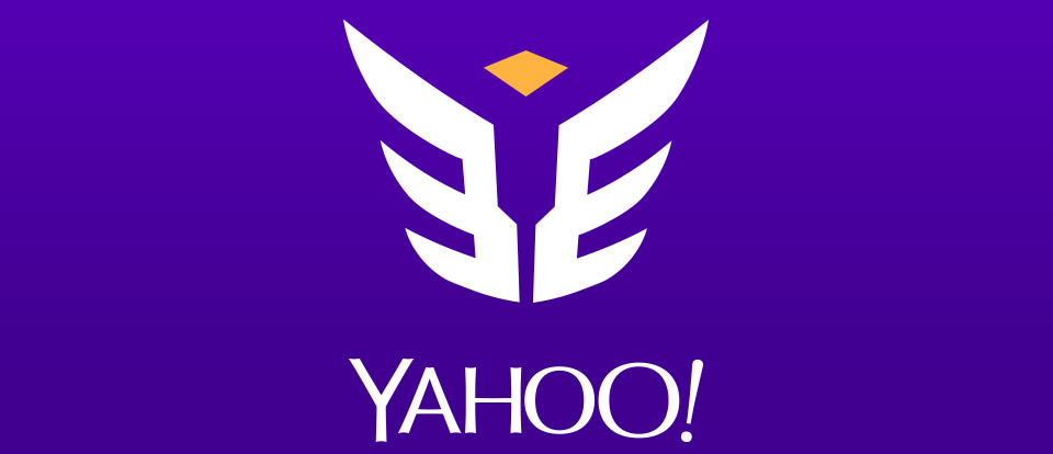Yahoo-eSports-Android-Application