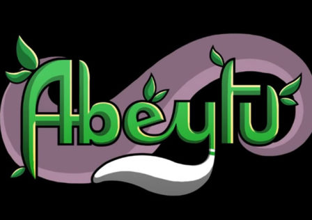 Abeytu-Android-Game