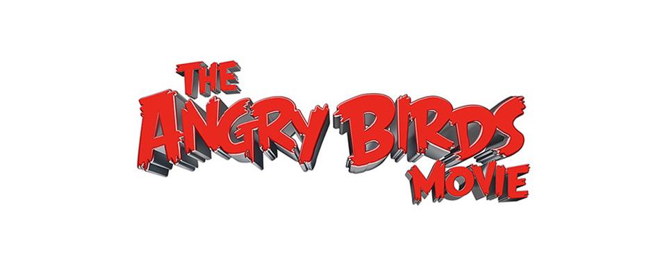 Angry-Birds-Movie-Logo