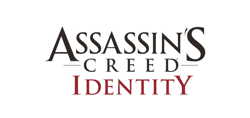 UPDATE: Game Released] Assassin's Creed Identity will