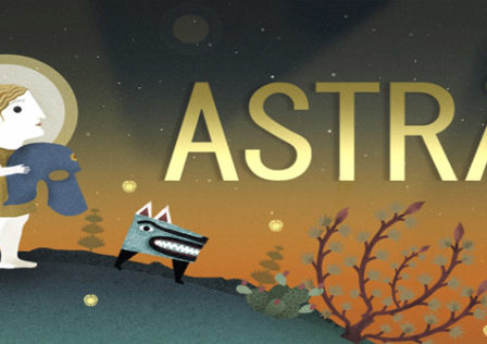 Astra-Game