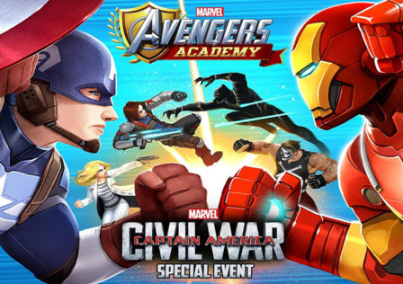 Avengers-Academy-Civil-War-Android-Update