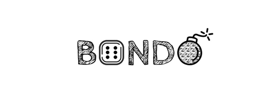Bondo-Android-Game