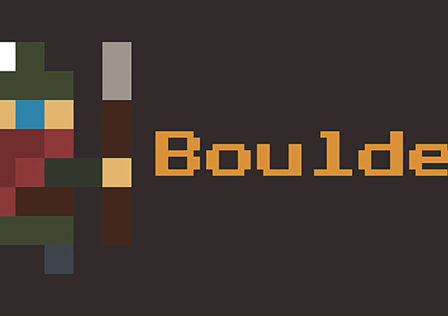 Boulders-Android-Game