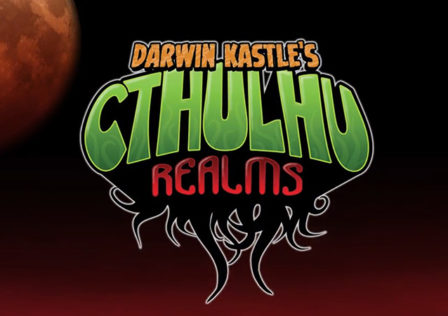 Cthulu-Realms-Android-Game