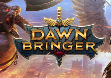Dawnbringer-Game