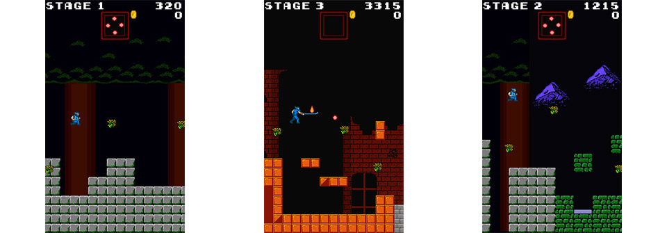 Demon-Castle-Android-Game