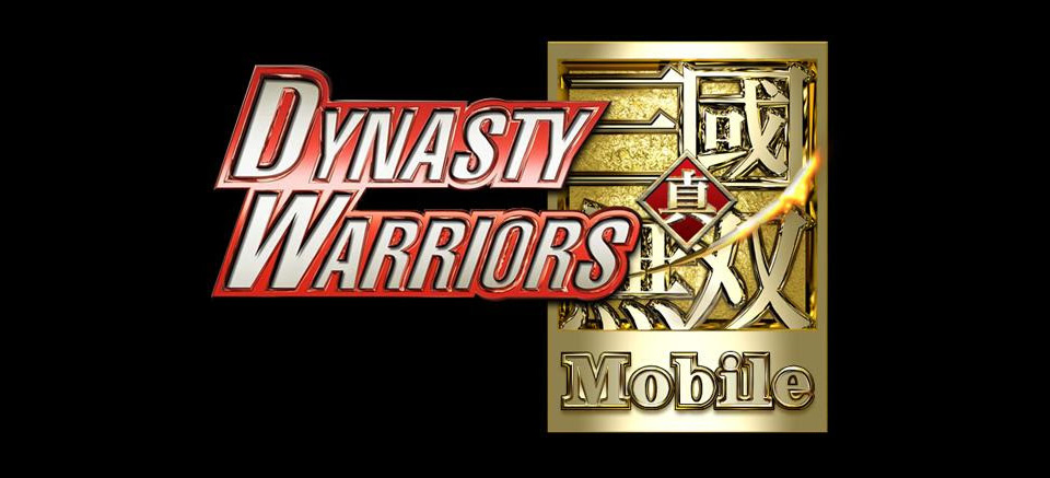 Dynasty-Warriors-Mobile-Android-Game