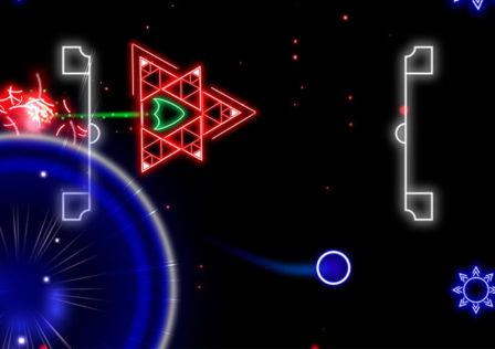 Ellipsis-Prologue-Android-Game
