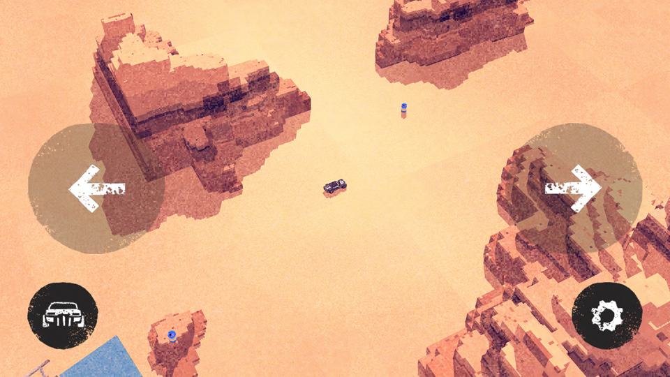 Fury road survivor is open world driving combat and an explosions the environment can feel stark at times but at no time do you think these graphics arent great the sand blows in the wind you have dunes that you can gumiabroncs Gallery