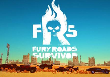 Fury-Roads-Survivor-Game