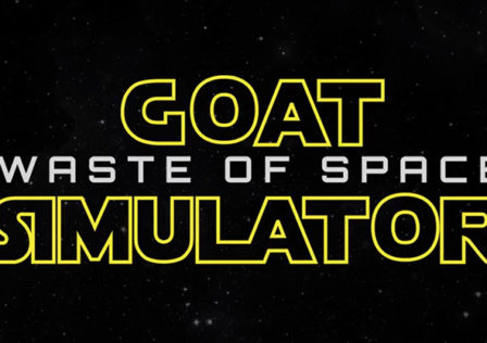 Goat-Sim-Waste-of-Space-Android-Game