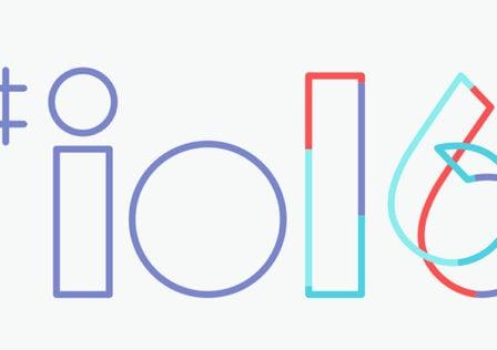 Google-IO-2016-Logo