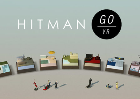 Hitman-GO-VR-Android-Game