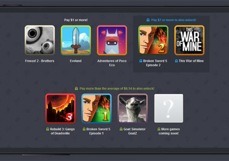Humble-Mobile-Bundle-18