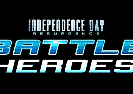 Independence-Day-Android-Game
