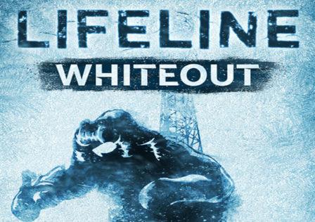 Lifeline-Whiteout-Android-Game