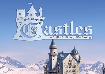 Mad-King-Ludwigs-Castles-Android-Game