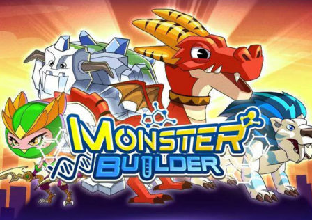 Monster-Builder-Android-Game