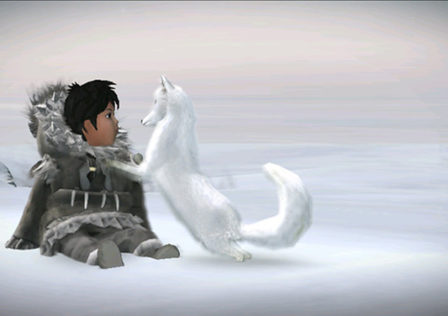 Never-Alone-Android-Game-Update