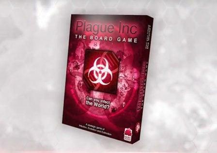 Plague-Inc-Board-Game
