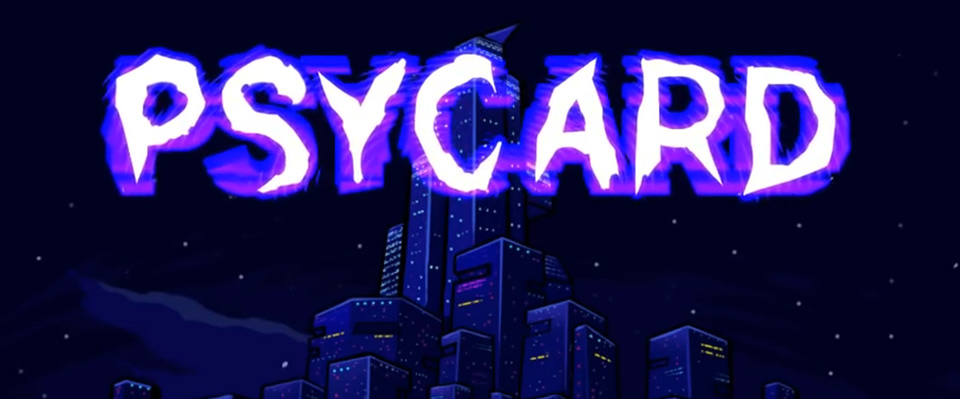 Psycard-Android-Game
