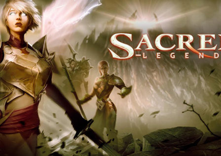 Sacred-Legends-Android-Game