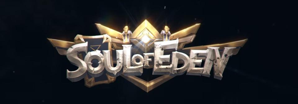 Soul-of-Eden-Game-X