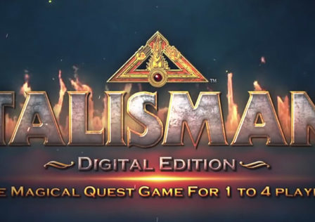 Talisman-Android-Game-Update