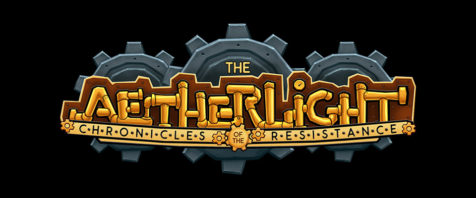 The-Aetherlight-Android-Game
