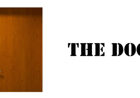 The-Door-Android-Game