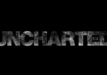 Uncharted-Fortune-Hunter-Android-Game