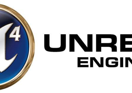 Unreal-Engine-4-Google-Daydream