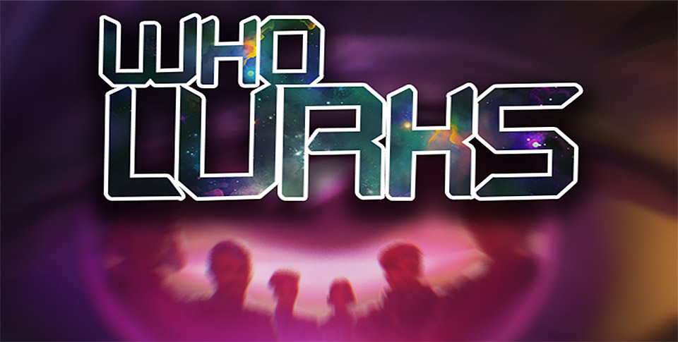 Who-Lurks-Android-Game