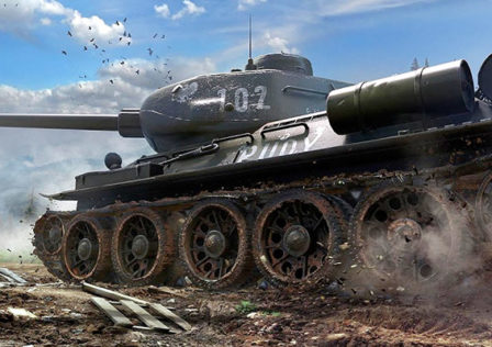World-of-Tank-Blitz-Android-Game-Deal