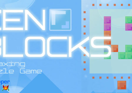 Zenblocks-Android-Game