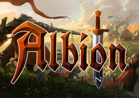 Albion-Online-Android-Game-Live