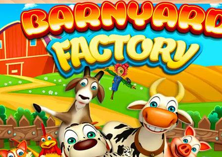 Barnyard-Factory-Android-Game