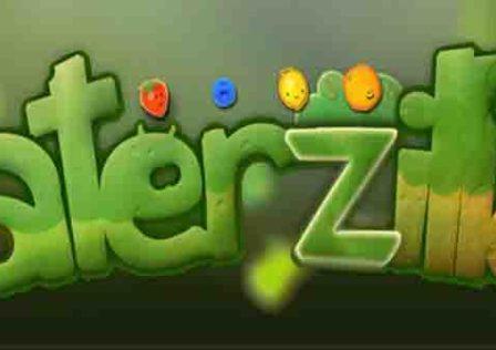 Caterzilla-Game