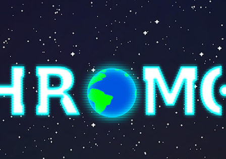 Chromoid-Android-Game